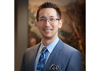 Grand Rapids cosmetic dentist Adam Piotrowski, DDS - Precision Family Dental