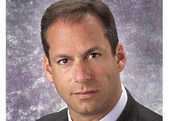 Pittsburgh neurosurgeon Adam S. Kanter, MD