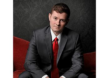 Gainesville dui lawyer Adam Stout, Esquire