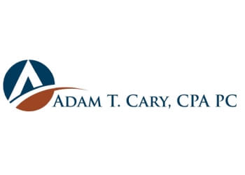 Peoria accounting firm Adam T. Cary, CPA