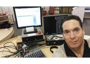 Columbus computer repair Adam The Computer Guy