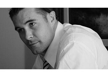 Adam W. Barlow, Esq.