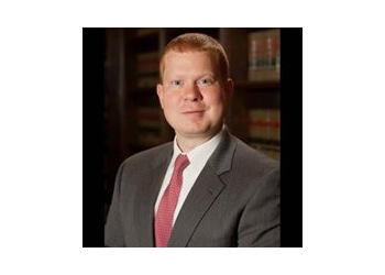 Springfield dwi lawyer Adam Woody