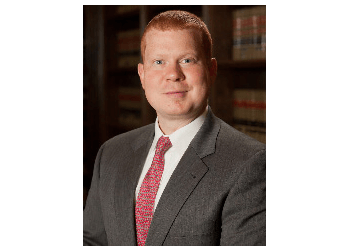 Springfield dui lawyer Adam Woody