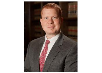Springfield dwi & dui lawyer Adam Woody