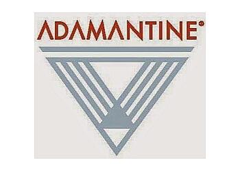 Des Moines yoga studio Adamantine Yoga