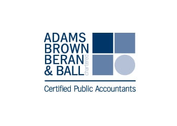 Wichita accounting firm Adams, Brown, Beran & Ball