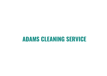 Fayetteville commercial cleaning service Adams Cleaning Service