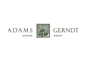 Birmingham residential architect Adams Gerndt Design Group