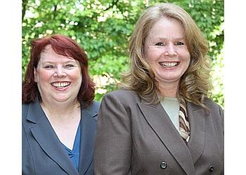 Columbus immigration lawyer Adams & Liming, LLC