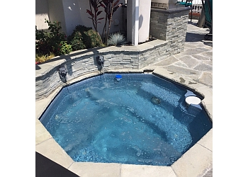 3 Best Pool Services in Long Beach, CA - Expert Recommendations