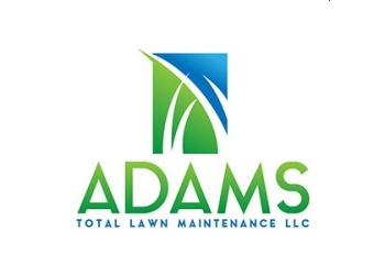 Brownsville lawn care service Adams Total Lawn Maintenance LLC