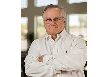 Corpus Christi accounting firm Adamson & Company, LLC