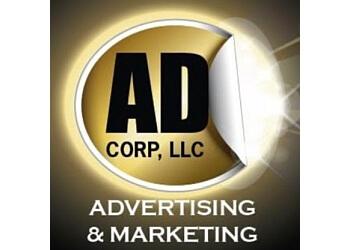 Warren advertising agency Adcorp LLC