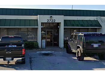 Garland addiction treatment center Addicare Group of Texas