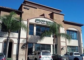 Rancho Cucamonga yoga studio Addicted To Yoga