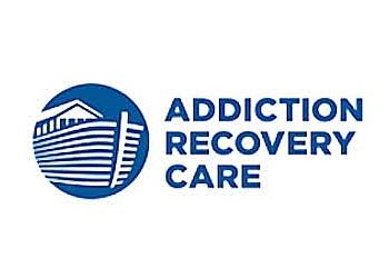 Lexington addiction treatment center Addiction Recovery Care