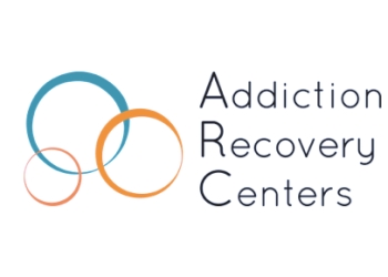 Phoenix addiction treatment center Addiction Recovery Centers