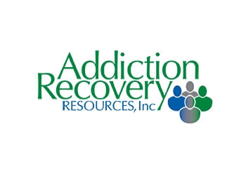 New Orleans addiction treatment center Addiction Recovery Resources, Inc.