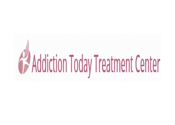 Addiction Today Treatment Center