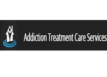 Addiction Treatment Care Services Bakersfield Addiction Treatment Centers