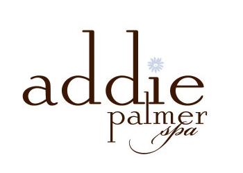 Des Moines spa Addie Palmer Spa