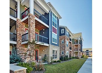 Fayetteville apartments for rent Addison Ridge