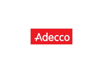 Cleveland staffing agency Adecco
