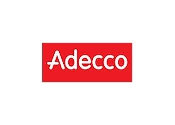 Corpus Christi staffing agency Adecco