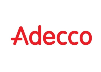 Newark staffing agency Adecco