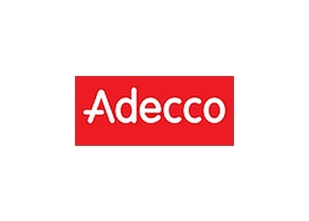 Cleveland staffing agency Adecco India