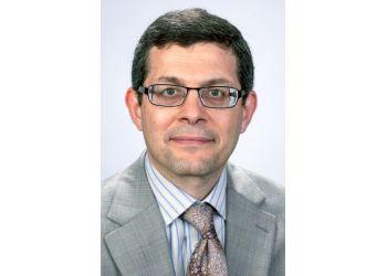 Rochester cardiologist Adel B. Soliman, MD - WESTFALL CARDIOLOGY