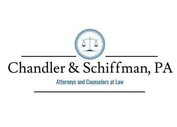 Greensboro real estate lawyer Adelia Schiffman