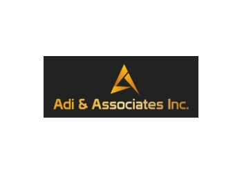 Anaheim accounting firm Adi & Associates Inc.