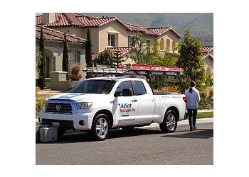 Chula Vista pest control company Adios Pest Control, Inc.