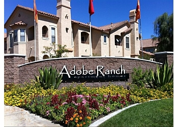 Henderson apartments for rent Adobe Ranch Apartment Homes