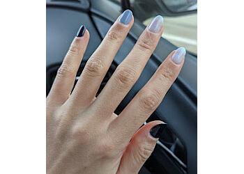 Santa Ana nail salon Adore Day Spa & Nails