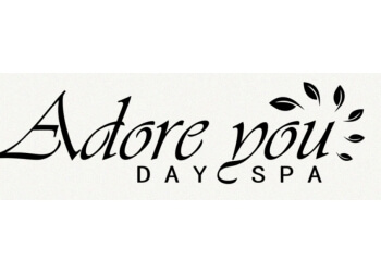 West Valley City spa Adore You Day Spa