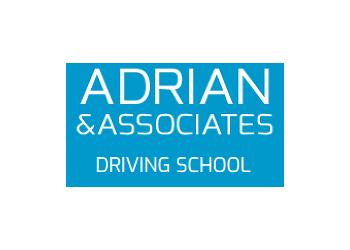 Lancaster driving school ADRIAN & ASSOCIATES DRIVING SCHOOL