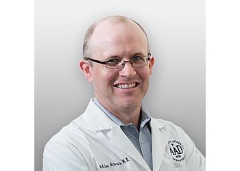 El Paso dermatologist Adrian M. Guevara, MD - EPIPHANY DERMATOLOGY