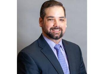 Clarksville dermatologist Adrian O. Rodriguez, MD - NASHVILLE SKIN