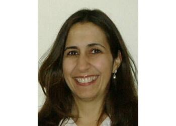 Miami pediatrician Adriana M Castro, MD