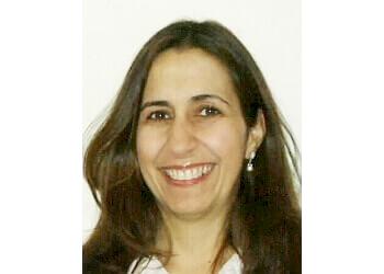 Miami pediatrician Adriana M Castro, MD - CASTRO PEDIATRICS