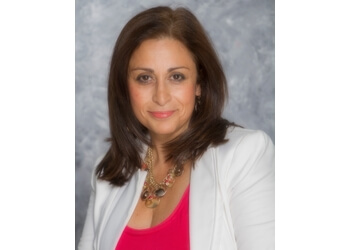 Bridgeport cosmetic dentist Adriana Torena, DMD, PC