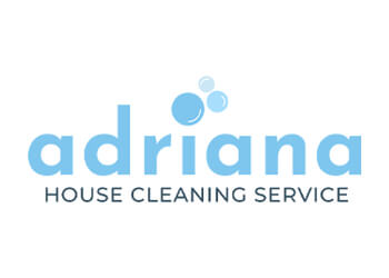 San Francisco house cleaning service Adriana's House Cleaning