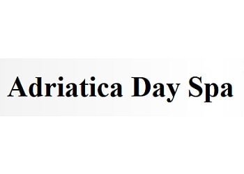 McKinney spa Adriatica Day Spa