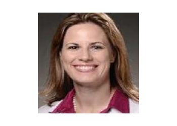 Escondido endocrinologist Adrienne Anne Nassar, MD