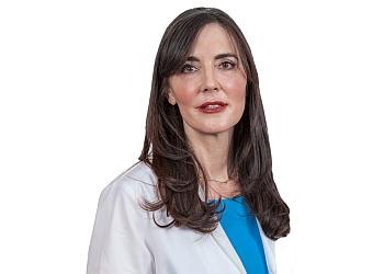 Denver dermatologist Adrienne E. Stewart, MD