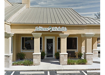 Jacksonville beauty salon Adrienne Michelle's Salon & Spa