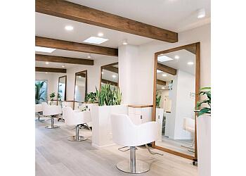 Fresno hair salon Adrina Martins Salon